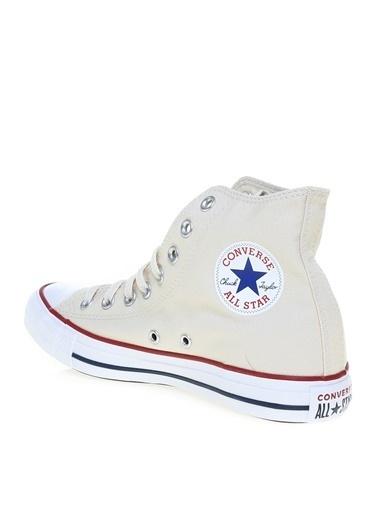 Converse Converse Erkek Krem Lifestyle Ayakkabı Krem